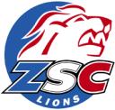 ZSC_Lions_logo